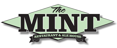 The Historic Mint Restaurant and Alehouse