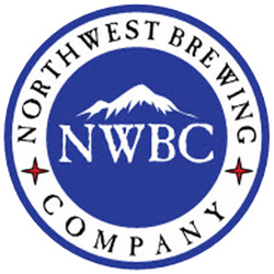 Northwest Brewing Company Logo