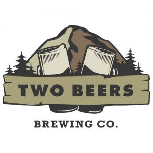 Two-Beers-Brewing-Co.-logo