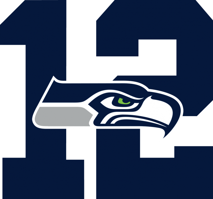 seahawks - photo #13