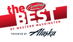 KINGBestofWesternWashington_logo
