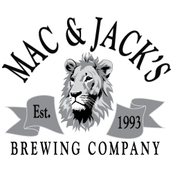 Mac and Jack's at the Mint in Enumclaw