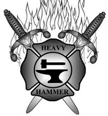 Heavy Hammer live music at the Mint in Enumclaw